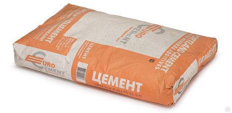 Цементный раствор купить в орле купить очиститель от бетона барракуда 10к