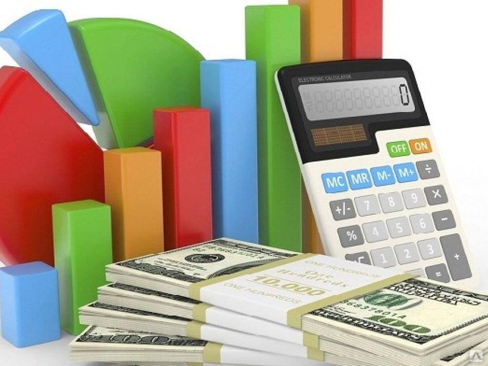 Что такое бухгалтерское обслуживание и чем оно выгодно?