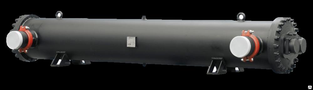 Кожухотрубный испаритель WTK SCE 103 Ростов-на-Дону Пластинчатый теплообменник Alfa Laval TL35-BFS Элиста