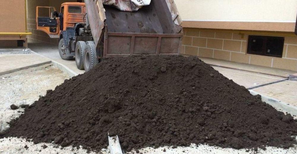 Купить бетон во фряново бетон волгоград купить цена