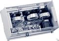 ODST-3 (380В, 3А) (упр:0-10v) Регулятор скорости
