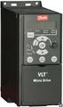 FC51 7.5 кВт (380В, 3ф) Регулятор скорости